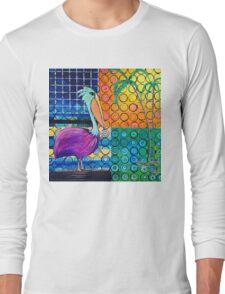 Big Peli Long Sleeve T-Shirt