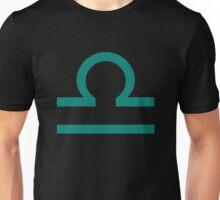 The Blind Prophet Unisex T-Shirt