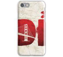 dead island 2 iPhone Case/Skin
