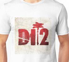 dead island 2 Unisex T-Shirt