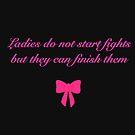 Marie Quote by DisneyFreak05
