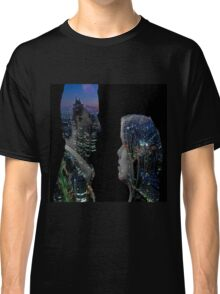Lost in Translation Classic T-Shirt