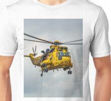 RAF Search & Rescue Unisex T-Shirt