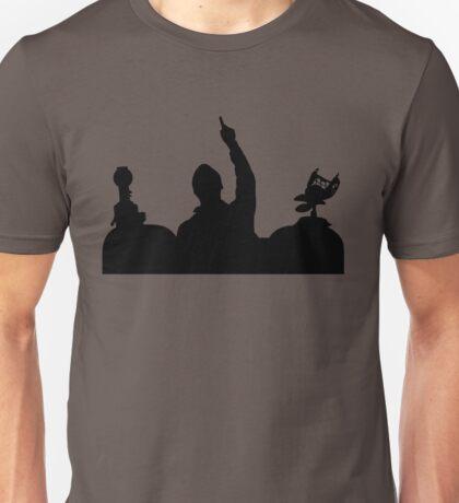It stinks Unisex T-Shirt
