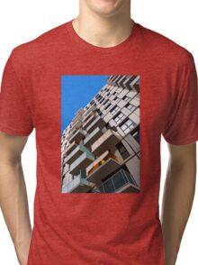 The neighbourhood! Tri-blend T-Shirt