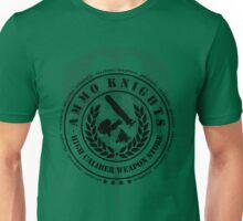 Ammo Knights Unisex T-Shirt