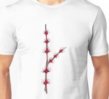 Maple Buds Unisex T-Shirt