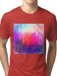 The Last Sunset Tri-blend T-Shirt
