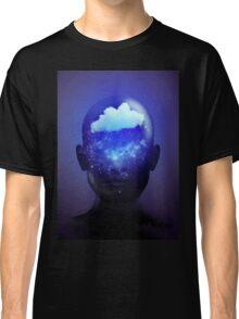 Clouding Memory Classic T-Shirt