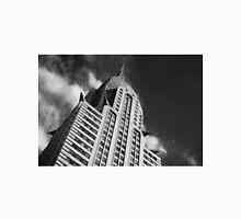 New York - Chrysler Building Classic T-Shirt