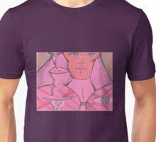 tokin in vein Unisex T-Shirt