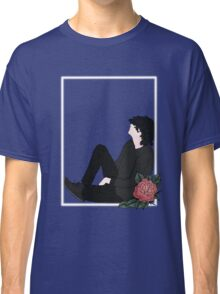 The 1975 - I like it when you sleep, for you are so beautiful yet so unaware of it. Classic T-Shirt
