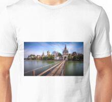 Laxenburg Unisex T-Shirt