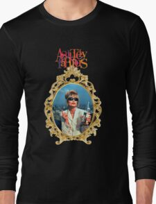 Absolutely Fabulous Patsy Long Sleeve T-Shirt