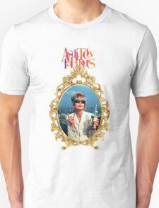 Absolutely Fabulous Patsy Unisex T-Shirt