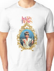 Absolutely Fabulous Patsy Unisex T-Shirt