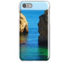 Hole in One iPhone Case/Skin