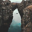 My heart stayed in Iceland - landscape photography by regnumsaturni