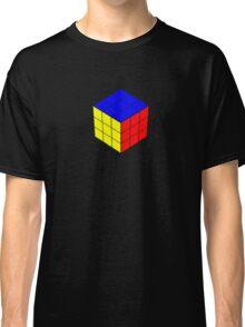 Rubik's Cube Classic T-Shirt