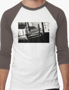 Buying a stairway to heaven Men's Baseball ¾ T-Shirt