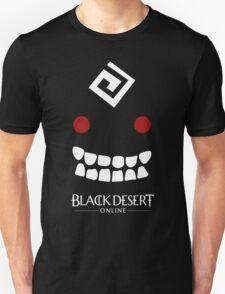Black Desert Online - Black Spirit T-Shirt