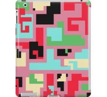 KindOfTetris iPad Case/Skin
