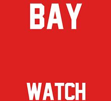 Bay Watch Unisex T-Shirt