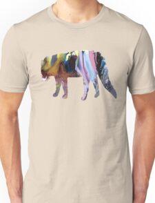 Civet cat Unisex T-Shirt