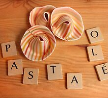 Sombreroni Pasta | Mexican Hat Pasta by SmoothBreeze7