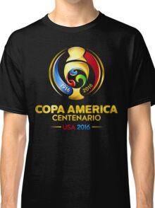 Copa America 2016 Classic T-Shirt
