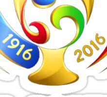 Copa America 2016 Sticker