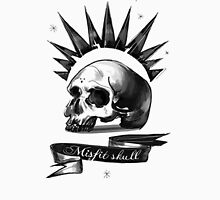 Chloe Price Misfit Skull Shirt (Affordable Tanktop version) Tank Top