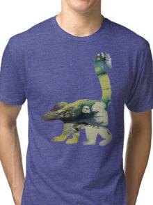 Coati  Tri-blend T-Shirt