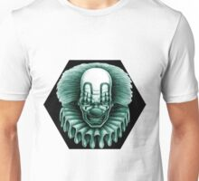 Nightmares are made of this Unisex T-Shirt