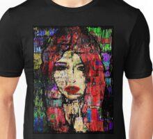 Serefina Unisex T-Shirt