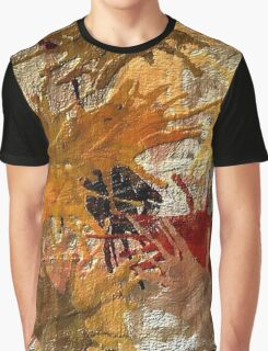 Dirt by rafi talby Graphic T-Shirt