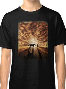 Distant Eden Classic T-Shirt