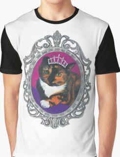 Miss Chloe  Graphic T-Shirt