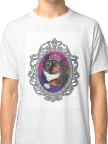 Miss Chloe  Classic T-Shirt