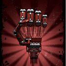 Robot Revolution Version 2 by Packrat