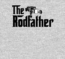 The Rodfather Unisex T-Shirt