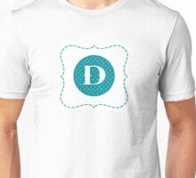 D candy Unisex T-Shirt