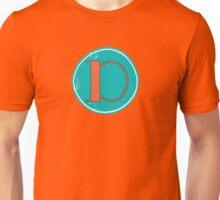 D Candy Bubbles Unisex T-Shirt