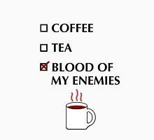 Blood of my Enemies Unisex T-Shirt