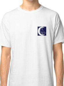 Lupus Classic T-Shirt