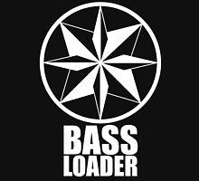 """""""Bass Loader"""" Compass Unisex T-Shirt"""