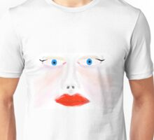 Beauty? Unisex T-Shirt