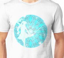 Mirror, Mirror Unisex T-Shirt