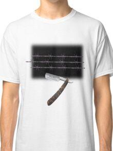 Urban Barber Classic T-Shirt