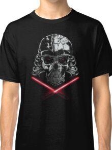 Dead Skull Classic T-Shirt